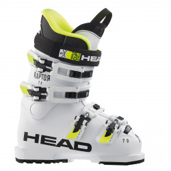 Chaussures De Ski Head Raptor 70 RS