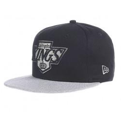 Casquette New Era NHL Los Angeles Kings