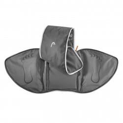 Sac à Chaussures Head Boot Bag