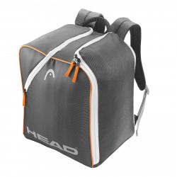 Housse à Chaussures De Ski Head Boot Backpack M