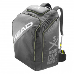 Sac à dos Head Rebels Racing Backpack L