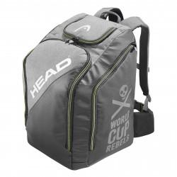 Sac à dos Head Rebels Racing Backpack S