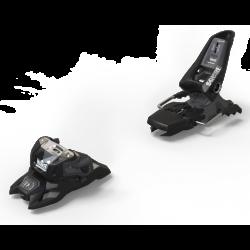 Fxations De Ski Marker Squire 11 Id 110 Black