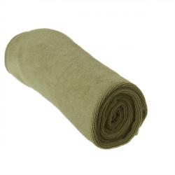 Serviette Sts Tek Towel Eucalyptus Xl