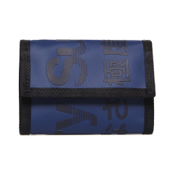 Portefeuille Superdry Presenter Wallet Dark Navy