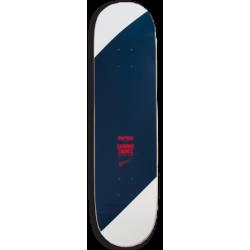 Planche de Skateboard Faction Candide Thovex 1.0