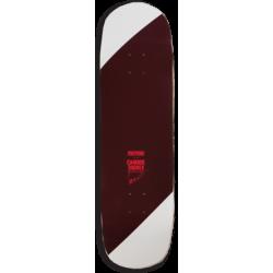 Planche de Skateboard Faction Candide Thovex 3.0