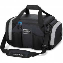Sac Isotherme Dakine Party Duffle 22L Tabor