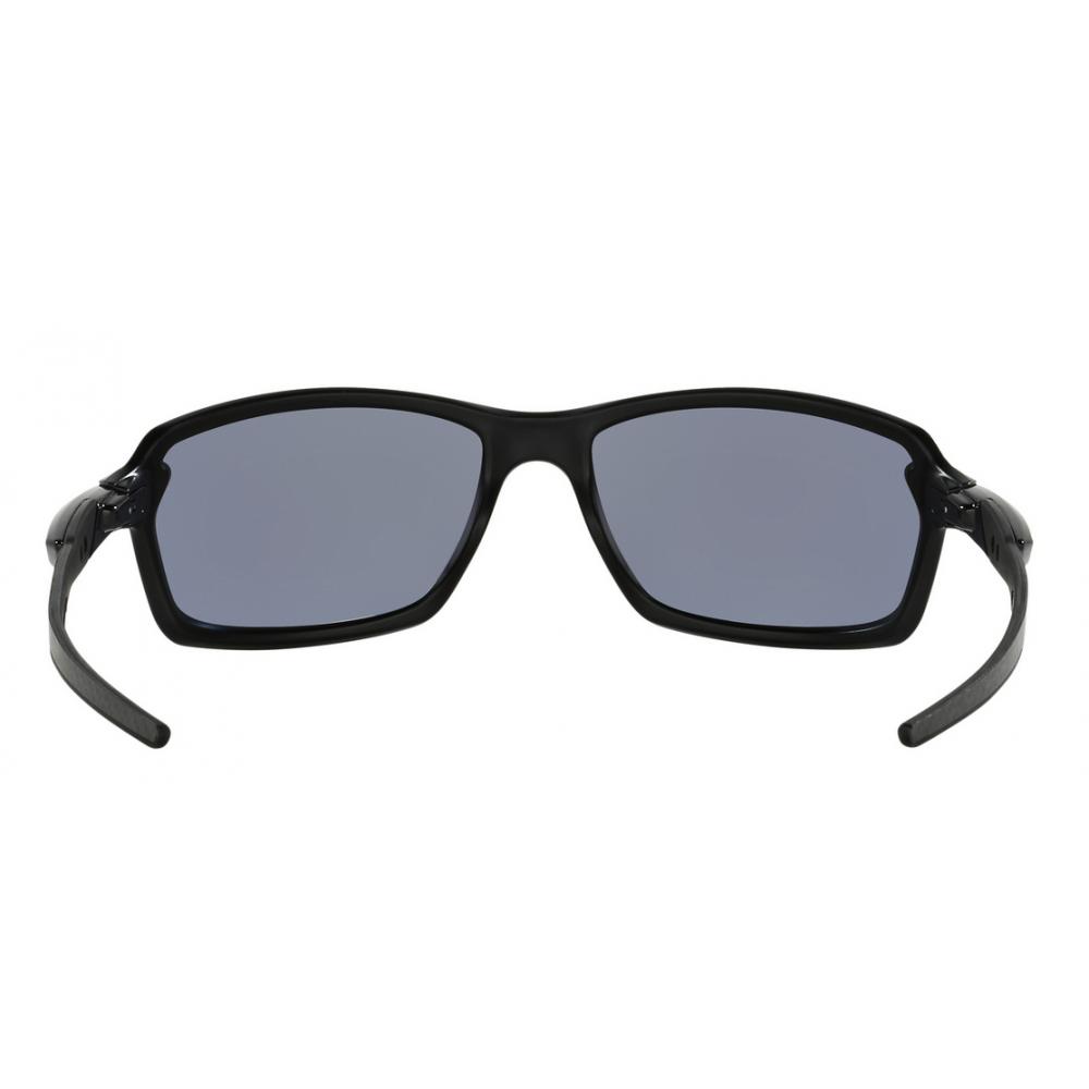 Sur Carbon De Grey Black Oakley Détails Lunettes Soleil Shift Matte w8kXNn0OPZ