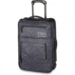 Valise Dakine Carry On Roller 40l Stacked