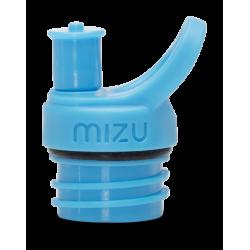 Bouchon Mizu Sport Cap Mizu Blue