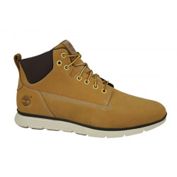 Chaussures Timberland Killington Chukka Wheat