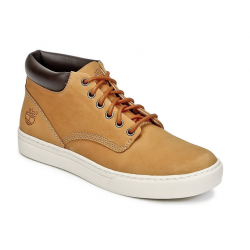 Chaussures Timberland Adventure 2 0 Cupsol Wheat