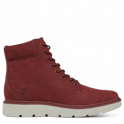 Chaussures Timberland Kenniston 6in Lace U Sable