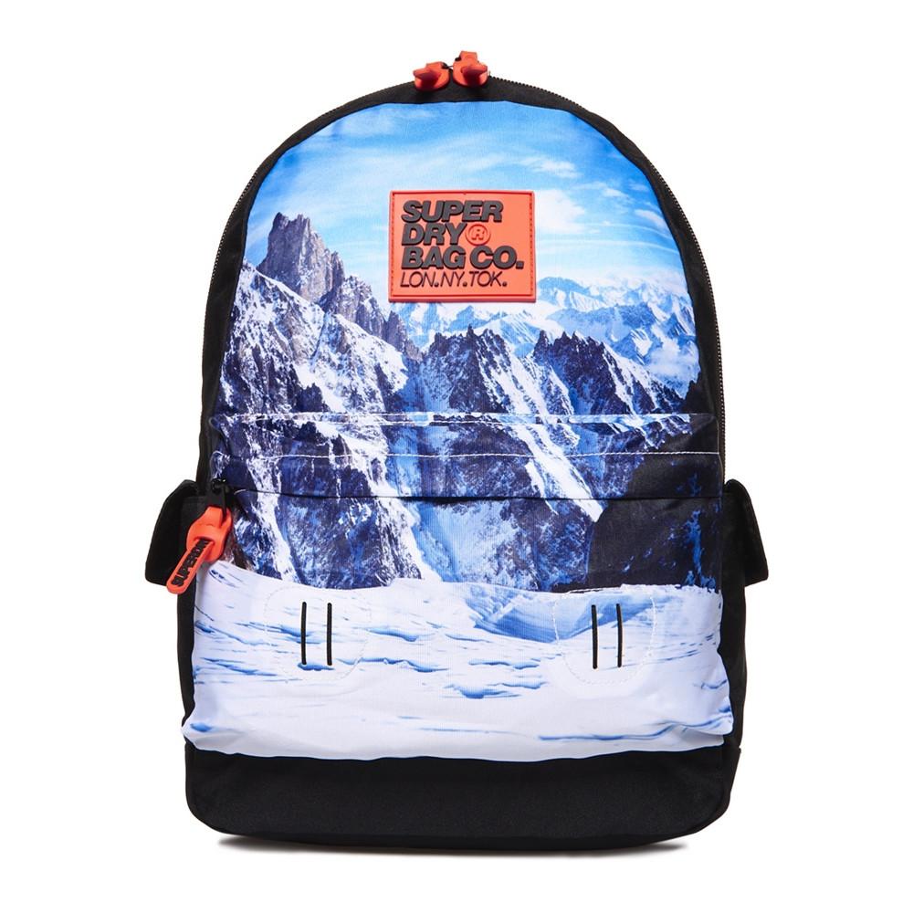 Sac-a-Dos-Superdry-Mountain-Montana-Black