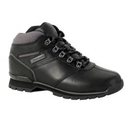 Chaussures Timberland Splitrock 2 Black