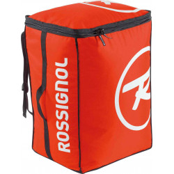 Sac Hero Starting Bag Rossignol