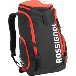Sac à Dos Rossignol Tactic Boot Bag Pack
