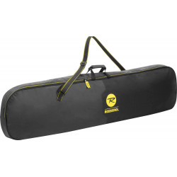 Housse Snowboard Rossignol Solo Bag 160