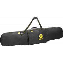 Housse Snowboard Rossignol Gear Bag
