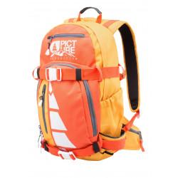 Sac à Dos Picture Organic Rescue Bag Orange