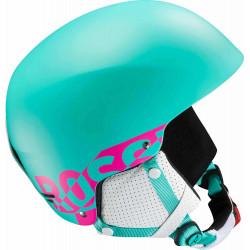 Casque de ski Rossignol Sparky Aqua/Pink