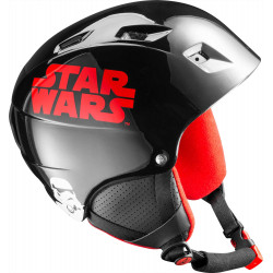 Casque de Ski Junior Rossignol Comp J Star Wars