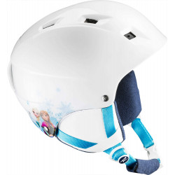 Casque de Ski Junior Rossignol Comp J Frozen