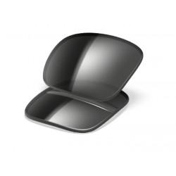 Verres Oakley Lens Holbrook Black Iridium