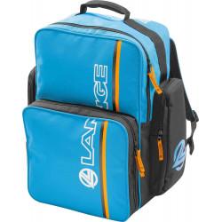 Sac à dos Racing Lange Backpack