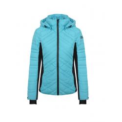 Veste De Ski Colmar Ushuaia Turquoise