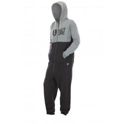 Jumpsuit Picture Organic Julo Suit Black