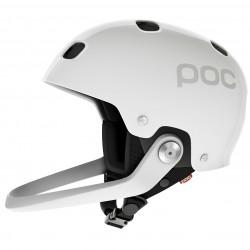 Casque De Ski Poc Sinuse Sl Hydrogen White