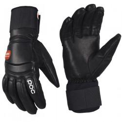 Gants de Ski Poc Palm Comp Vpd 2.0 Black