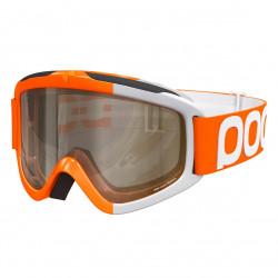 Masque de Ski Poc Iris Comp Zink Orange