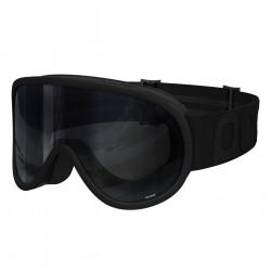 Masque de Ski Poc Retina All Black