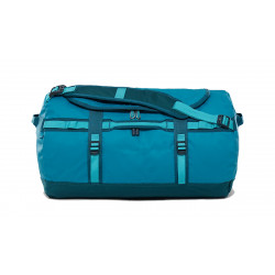 Sac The North Face Base Camp Duffel Blue Small