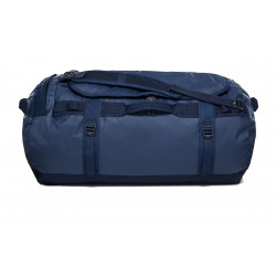 Sac The North Face Base Camp Duffel Navy Large