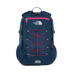 Sac à Dos The North Face Borealis Classic Ink Blue
