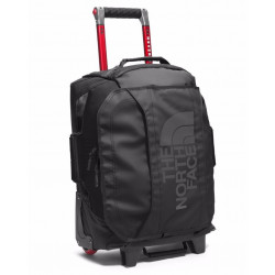 Valise The North Face Rolling Thunder 33L Black