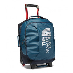 Valise The North Face Rolling Thunder 33L Monterey