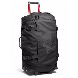 Valise The North Face Rolling Thunder 80L Black