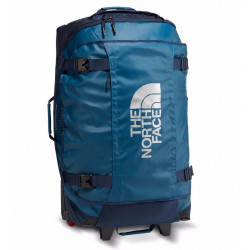 Valise The North Face Rolling Thunder 80L Monterey