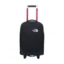 Valise The North Face Overhead 35L Black