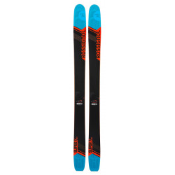 Ski Rossignol Super 7 HD