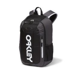 Sac A Dos Oakley Enduro 20l 2.0 Forged Iron