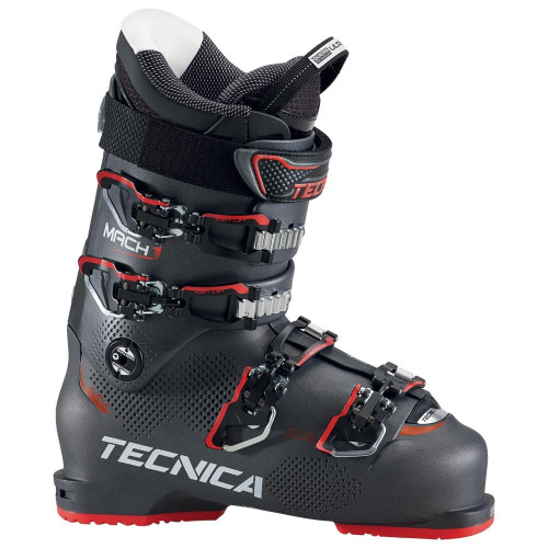 chaussures de ski homme mach1 90 mv de tecnica sur. Black Bedroom Furniture Sets. Home Design Ideas