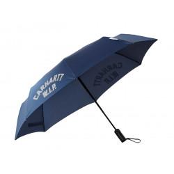 Parapluie Carhartt Mini Umbrella Navy