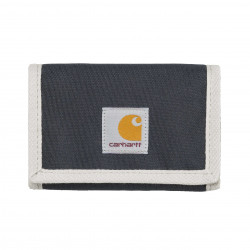 Portefeuille Carhartt Watch Wallet Dark Blue