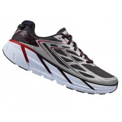 Chaussures De Running Hoka One One Clifton 3 Sfon